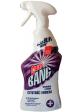 Cредство для Чистки Ванной Комнаты Cillit Bang Clean & Hygiene (Антипятна + Гигиена) 750ml.