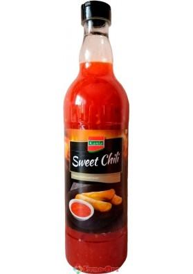 Томатний Соус Kania Sweet Chili 700ml.