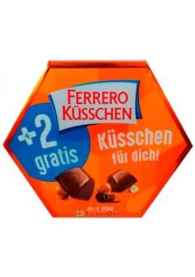 Ferrero Küsschen (Ферреро Кюхен) 195g