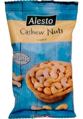 Орешки кешью Alesto cashew nuts 200g
