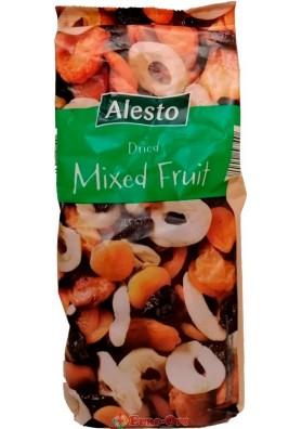 Смесь из сухофруктов Alesto dried mixed fruit 200g