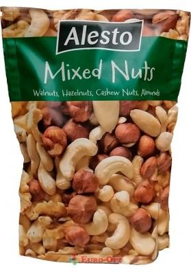 Смесь орехов Alesto Mixed Nuts 200g
