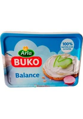 Кремовый сыр 17% Arla buko Balance 200g