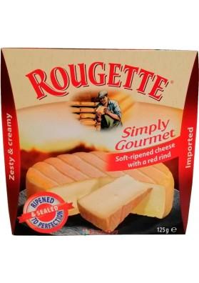 Сыр Rougette Simply Gourmet 125g