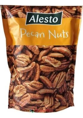 Орехи Alesto Pecan Nuts 200g