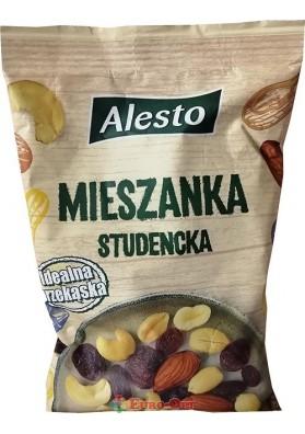 Смесь Alesto Mieszanka Studencka 200g