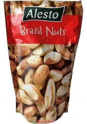 Бразильский Орех Alesto Brazil Nuts 200g