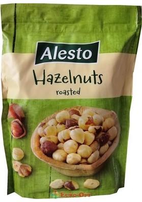 Орешки Лещины Alesto Hazelnuts Roasted 200g