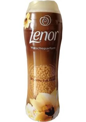 Lenor Wascheparfum Goldene Orchdee 210g
