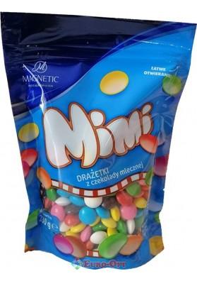 Драже Magnetic Mimi 230g