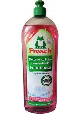 Средство для Чистка Frosch Универсальный Малина 750ml