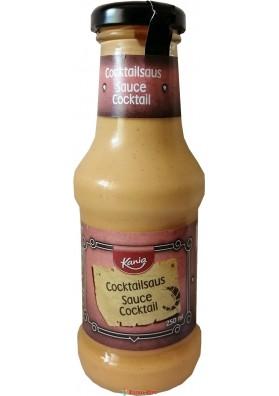 Соус Kania Cocktail Sauce 250ml