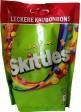 Цукерки Skittles Crazy Sours 160g