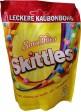 Конфеты Skittles Smoothies 160g