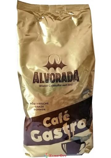 Alvorada Gastro Kaffee 1kg