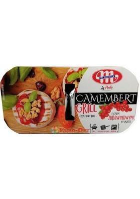 Сир Camembert Grill La Polle 230g