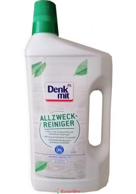 Універсальний Засіб для Чистки Denkmit Allzweck-Reiniger, 1l