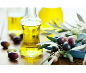 Как выбрать оливковое масло?