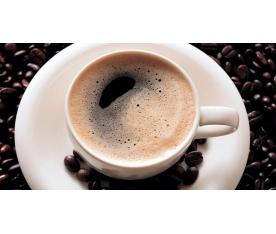 Кофе без кофеина. Вред и польза?
