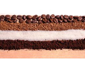 Який сорт розчинної кави вибрати?