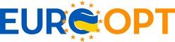 Товары из Европы: Оптовый магазин импортных продуктов